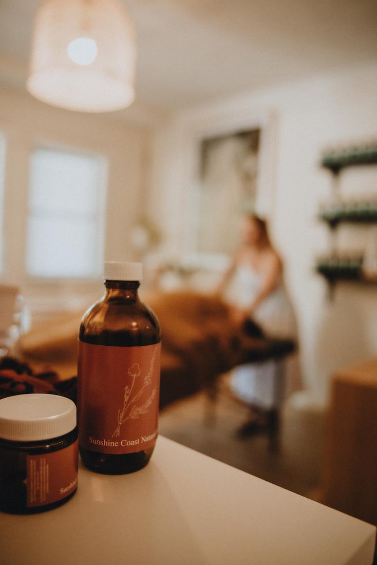 maroochydore-naturopath-massage