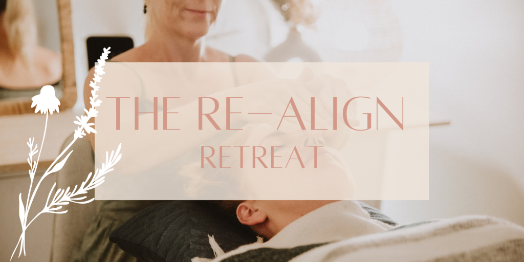 the-realign-retreat
