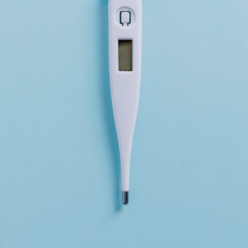 basal-body-temperature